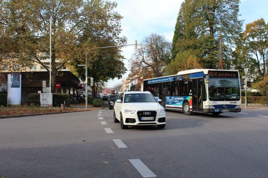 Hauptstr/Hinterdorfstr/Römerstr