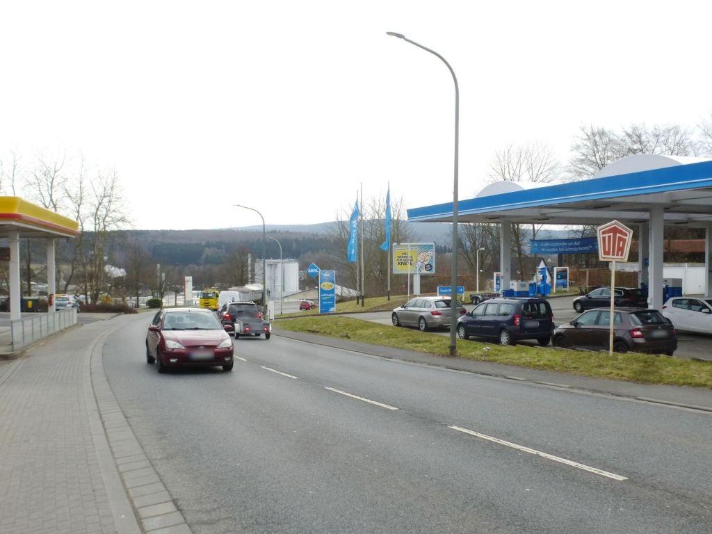 Westerwaldstr  41 - 43 ew