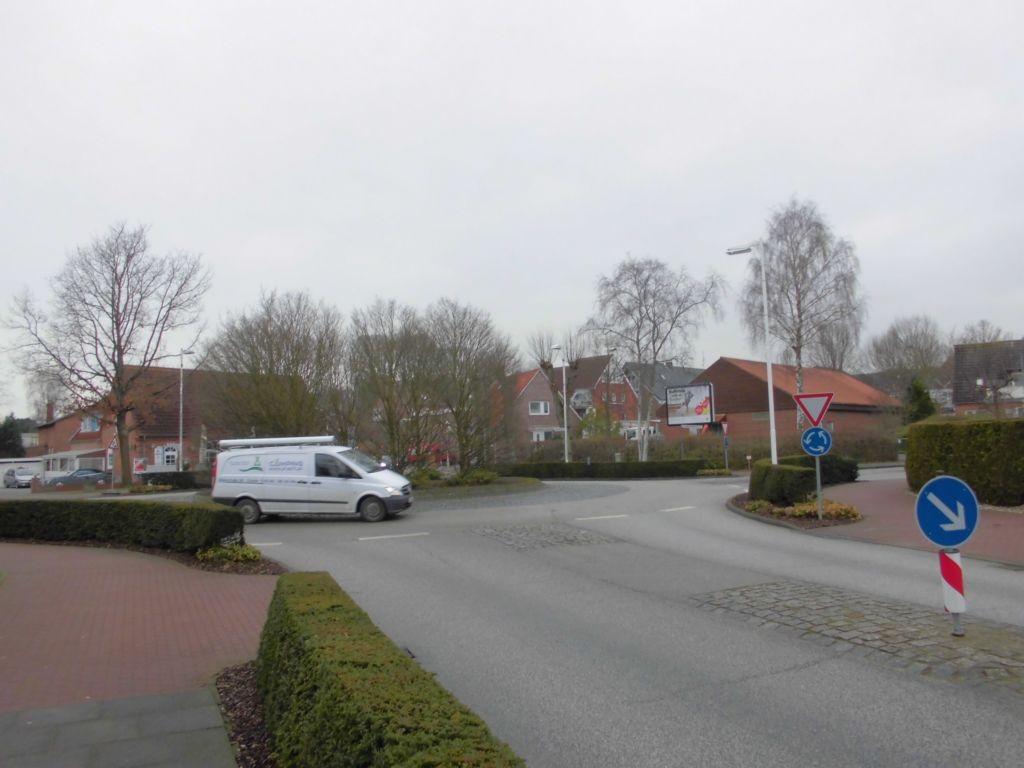 Theodor-Klinkforth-Str 22/Wicheldorfstr