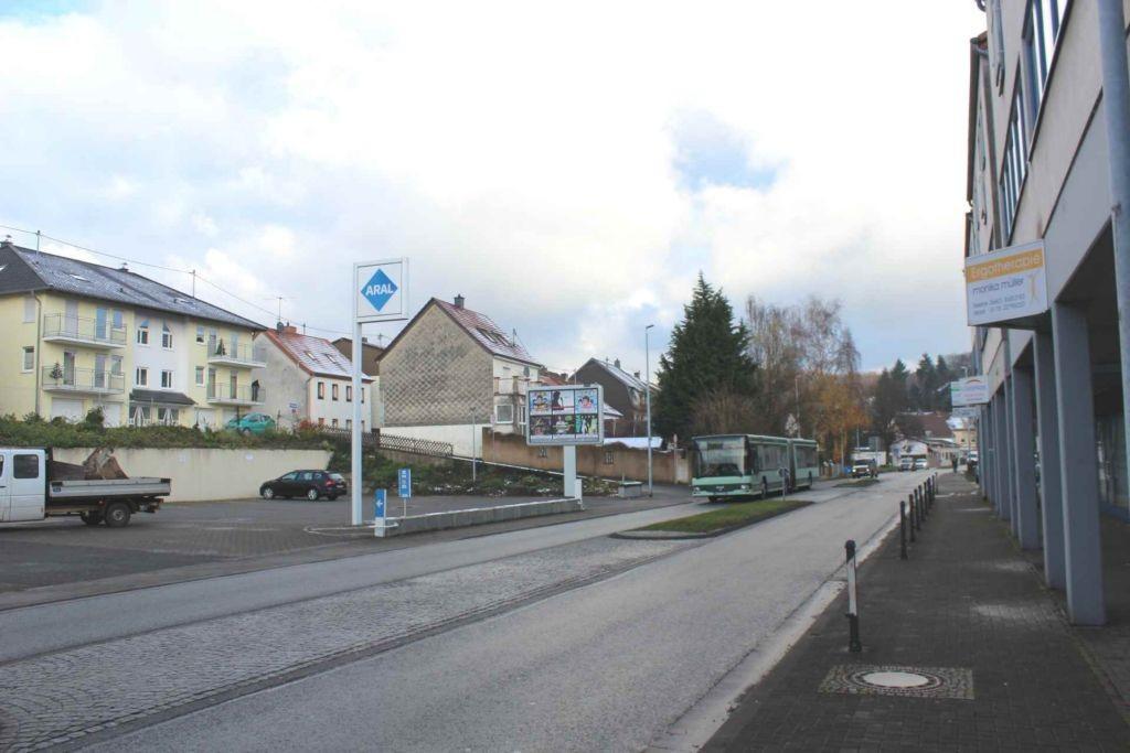Kreisstr  26 aw