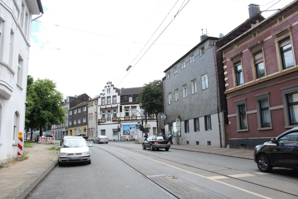 Ückendorfer Str 113