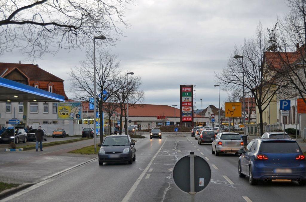 Harzweg  19