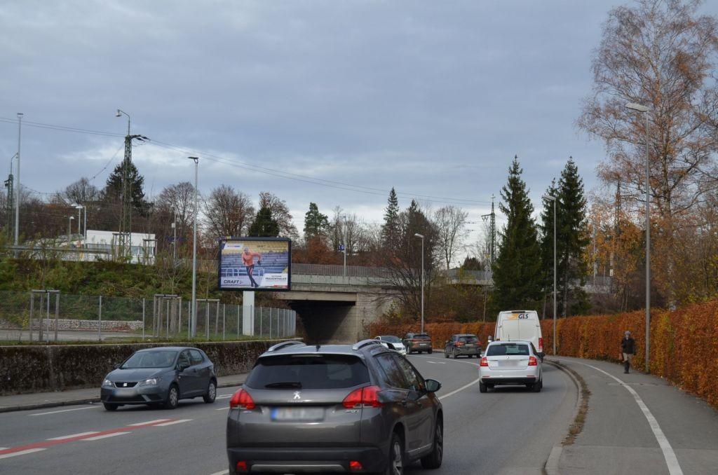 Herzog-Friedrich-Str aw/Bahnhofplatz 2b