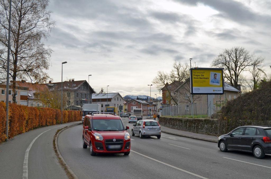 Herzog-Friedrich-Str ew/Bahnhofplatz 2b