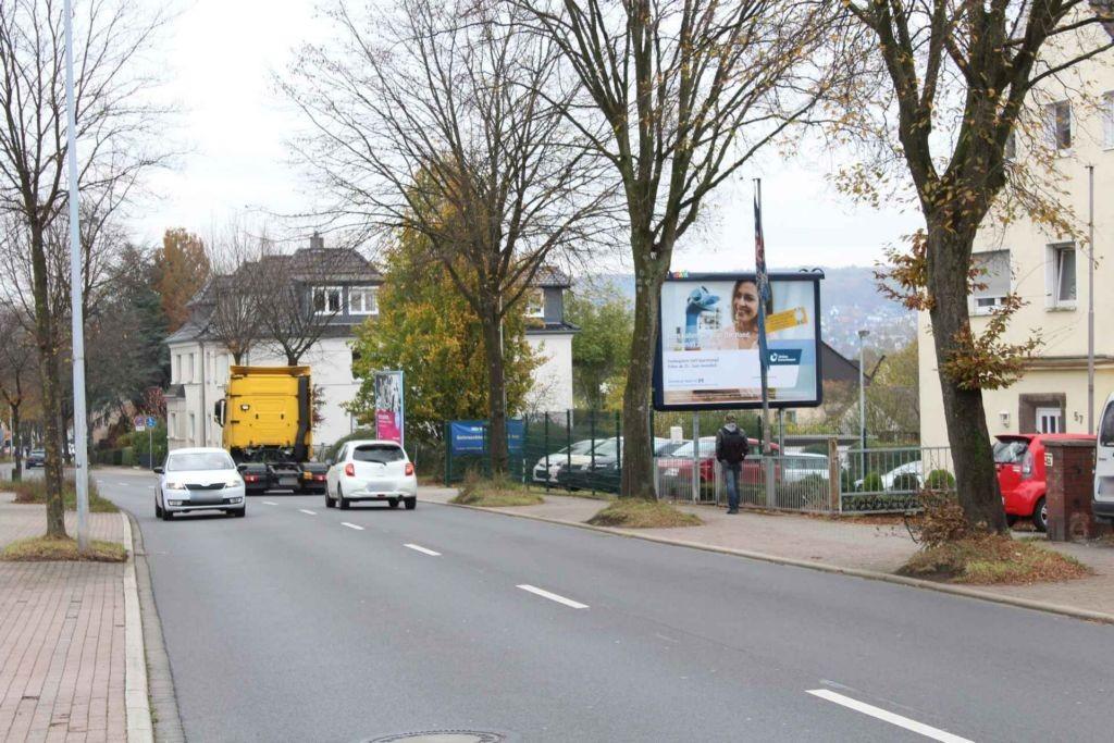 Bräukerweg 57 aw