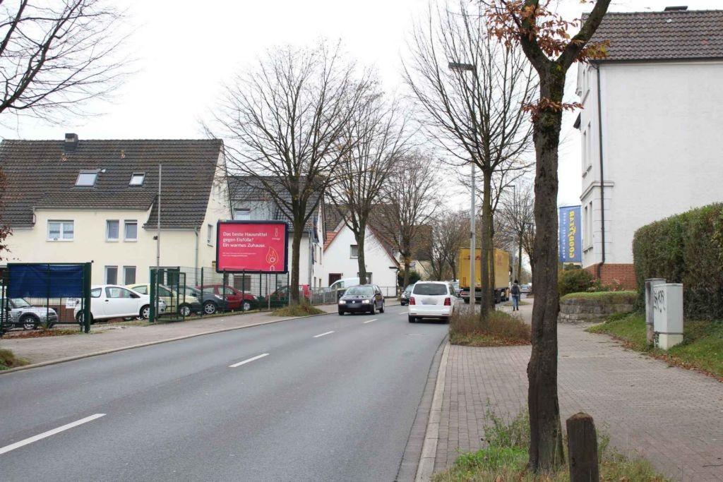 Bräukerweg 57 ew