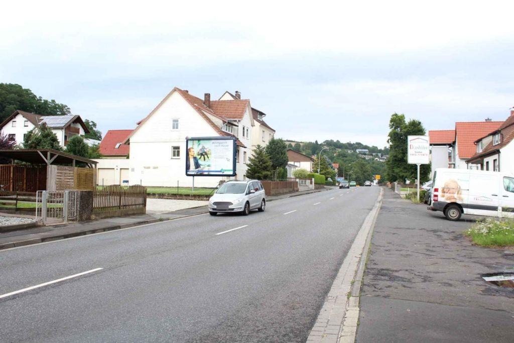 Nürnberger Str   7 ew (B 83)
