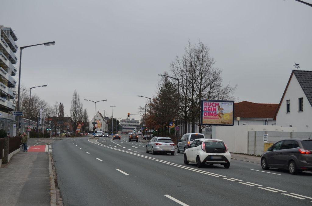 Rothenburger Str ew/Eichenfeldstr 16a