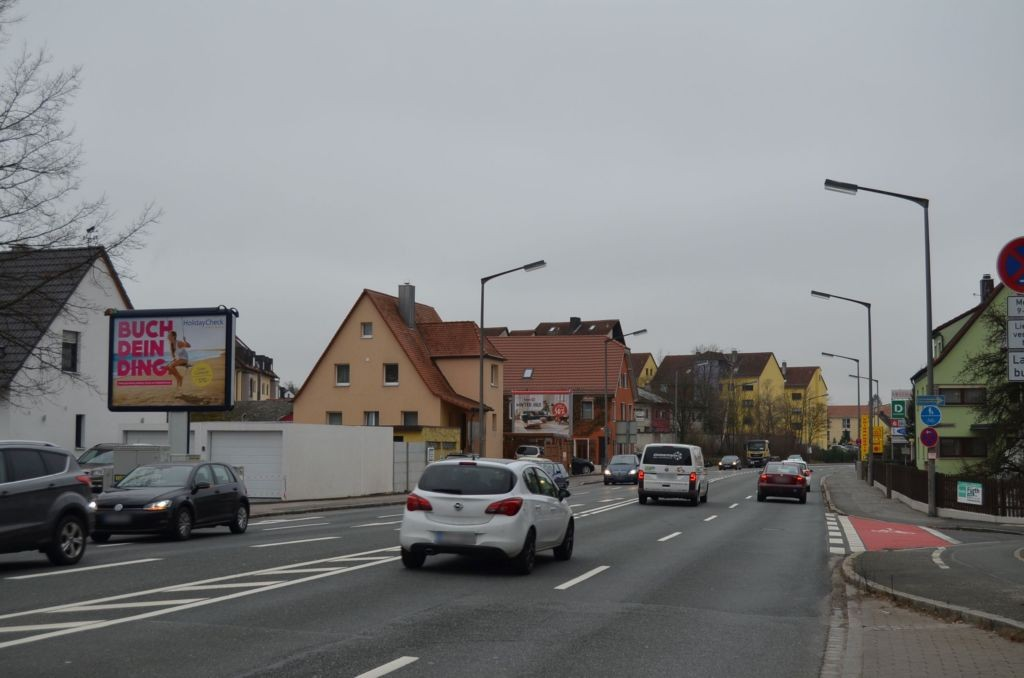 Rothenburger Str aw/Eichenfeldstr 16a