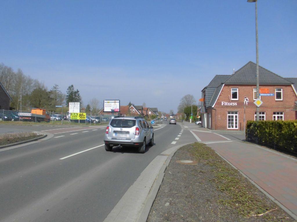 Stader Str  65 (B 73) ew