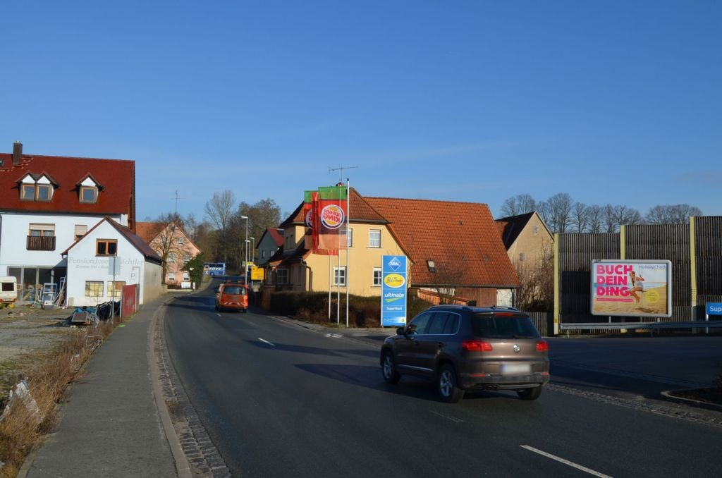 St 2261 Autobahnzubringer A 3/Attelsdorf 19