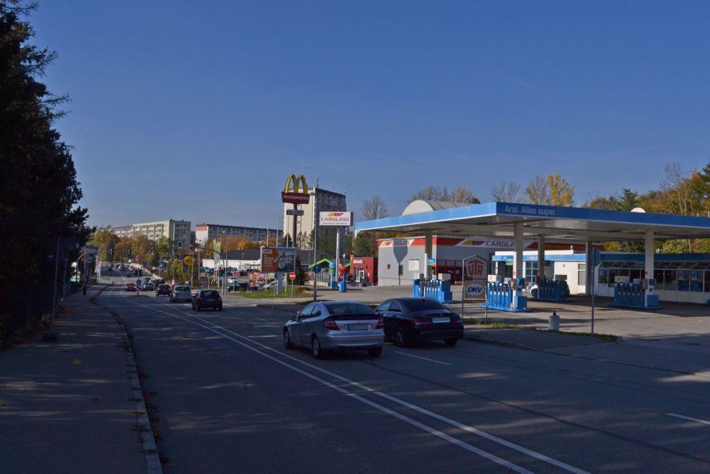 Chemnitzer Str  34 aw (B 95)