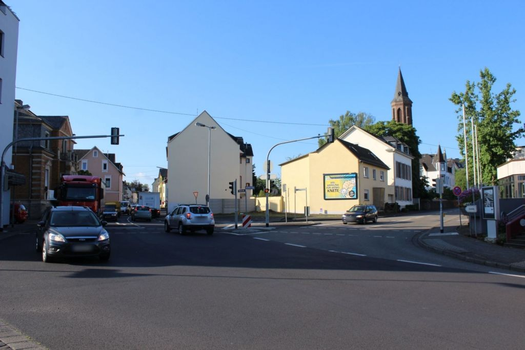 Koblenzer Str   3