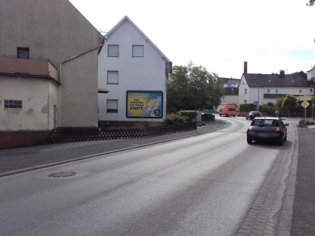 Rheinstr 160