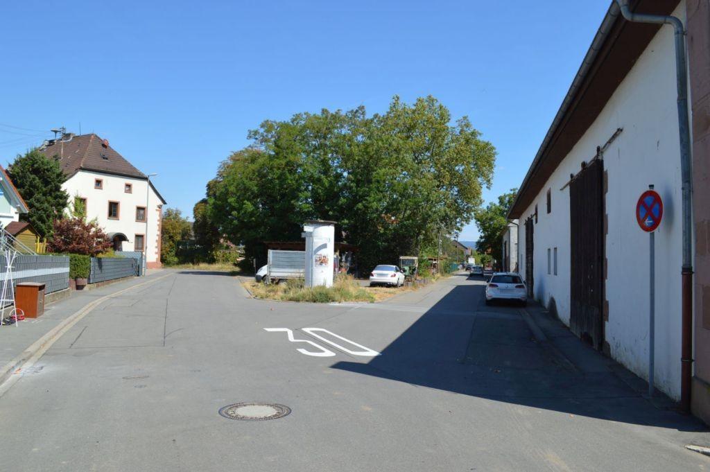 Bruchhausen/K 4153 nh
