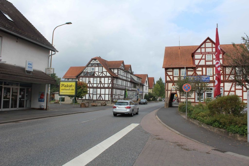 Nürnberger Str  28 aw (B 83)