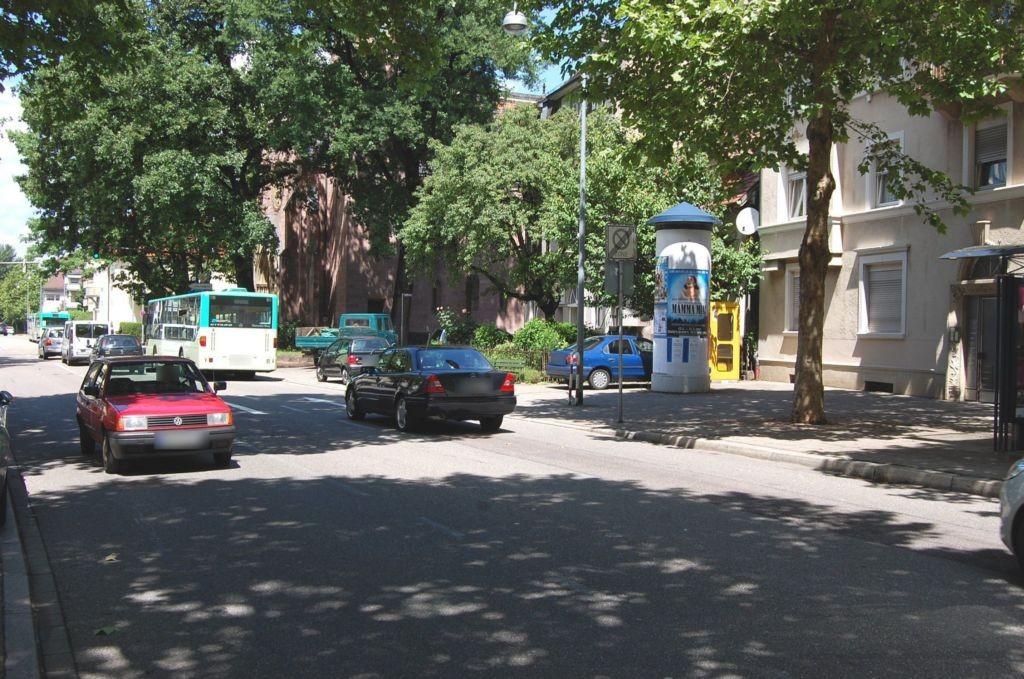 Rheinstr  60/Gutenbergstr Nh/82781