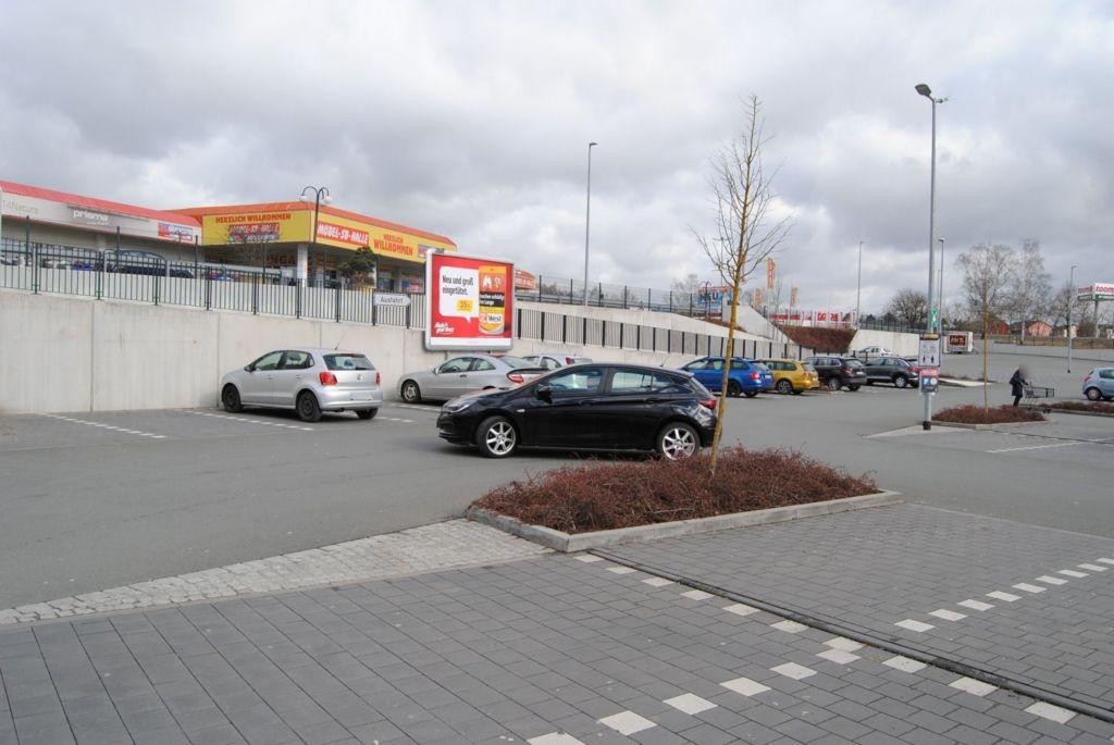 Schaumbergstr. 15 E-center