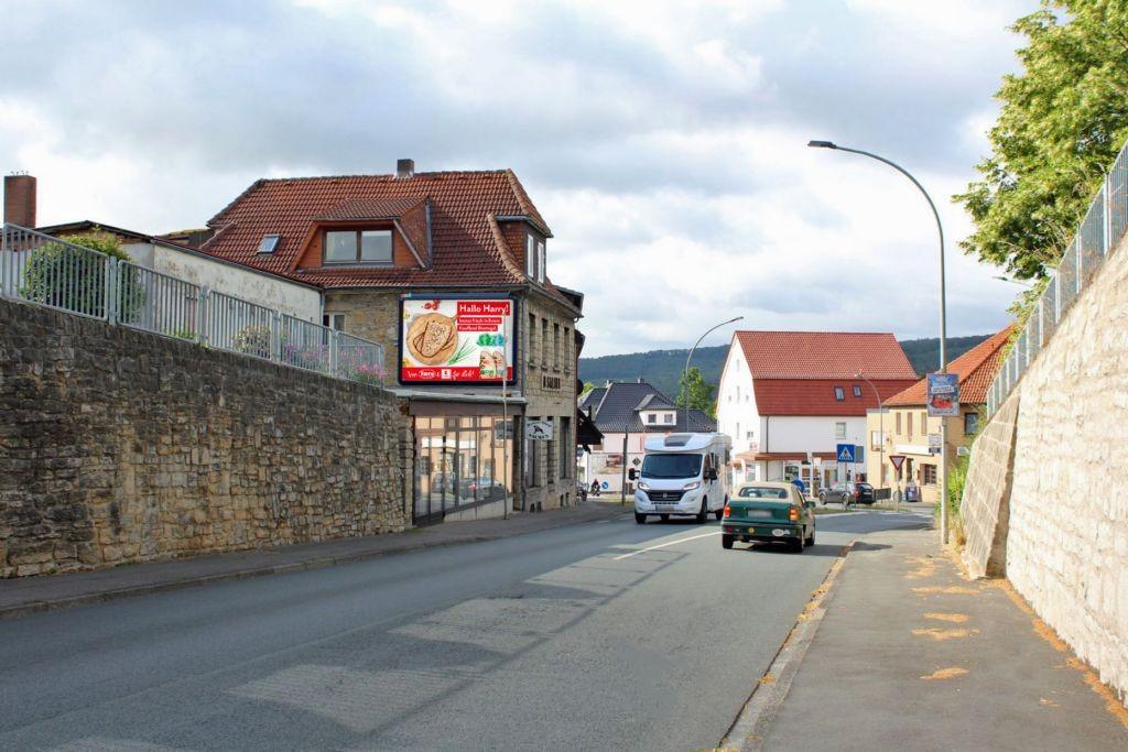 Paderborner Str   8  (B 68)