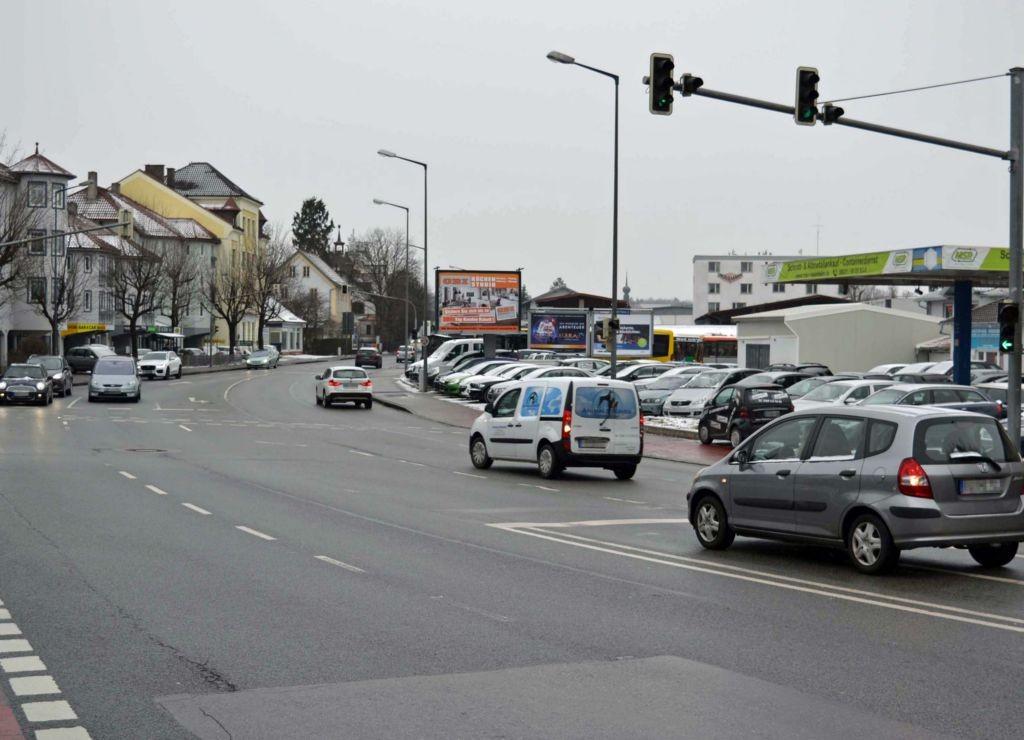 Äußere Münchener Str   6 aw