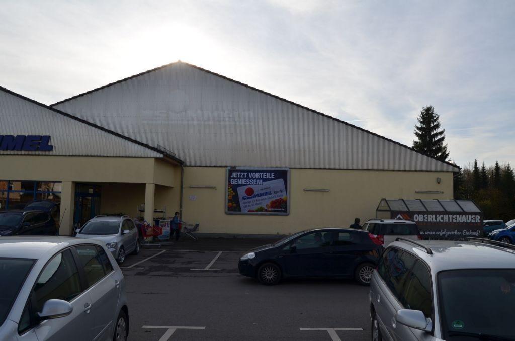 Auerswalder Str. 5 Simmel Eing.