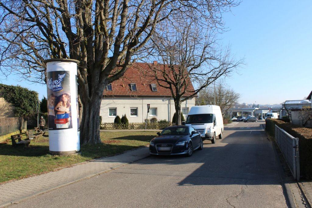 Quellbergweg  10 re