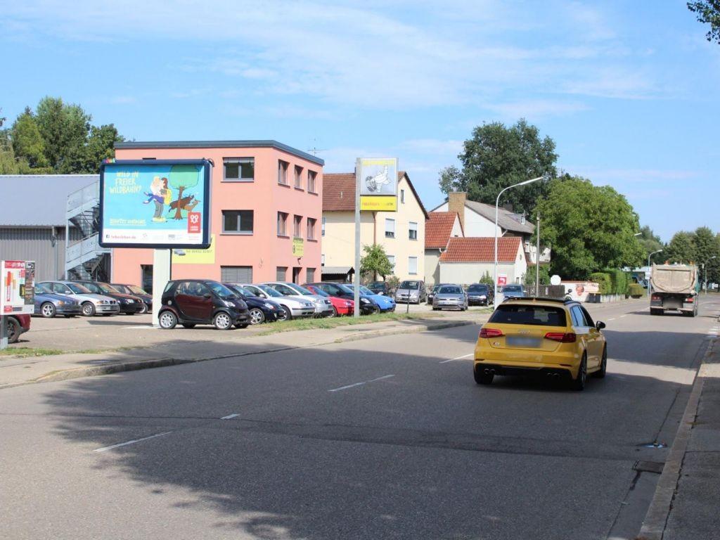 Münchener Str 153 aw