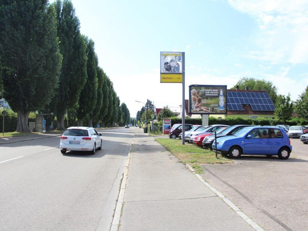 Münchener Str 153 ew