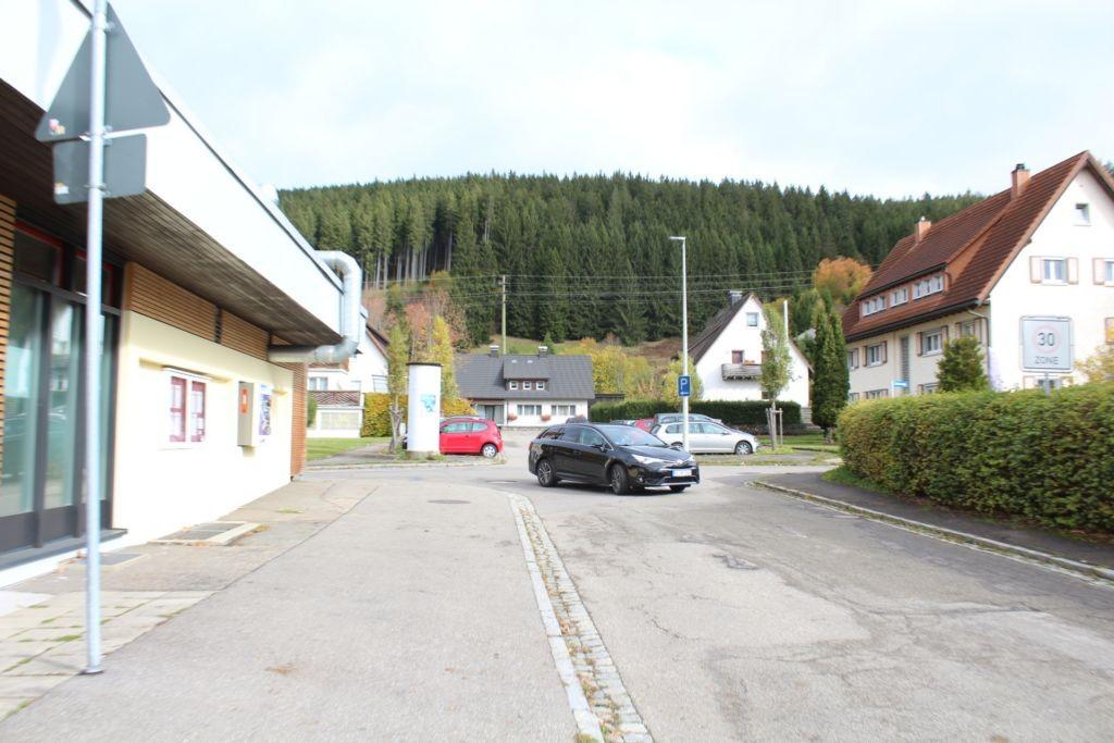 Birkenweg/Ahornweg/Lindenweg