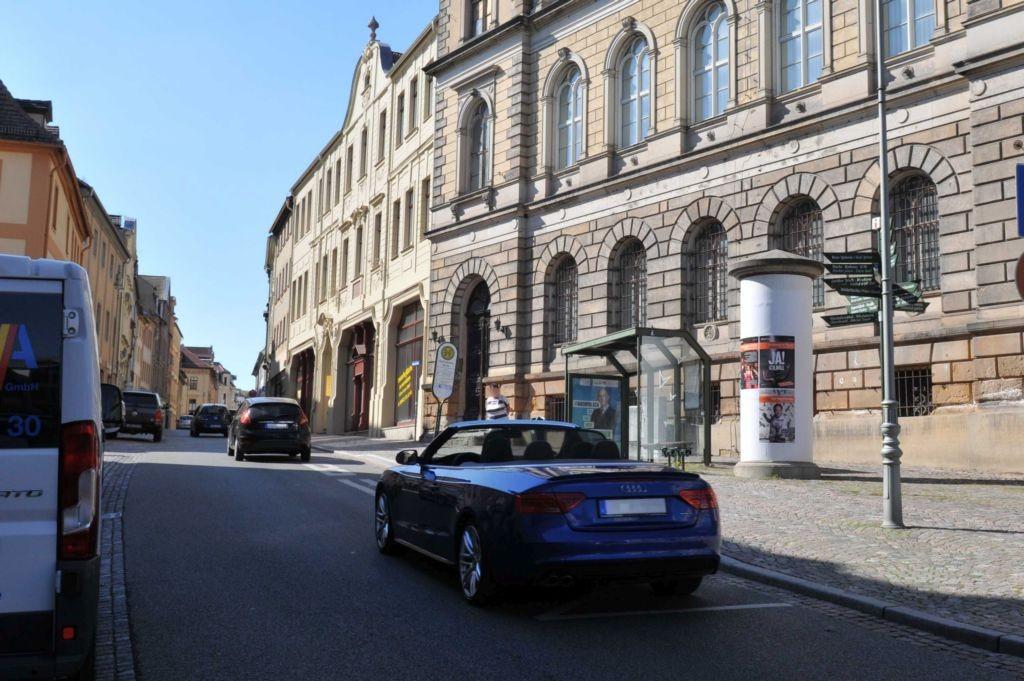 Burgstr/Friedrich-Ebert-Str