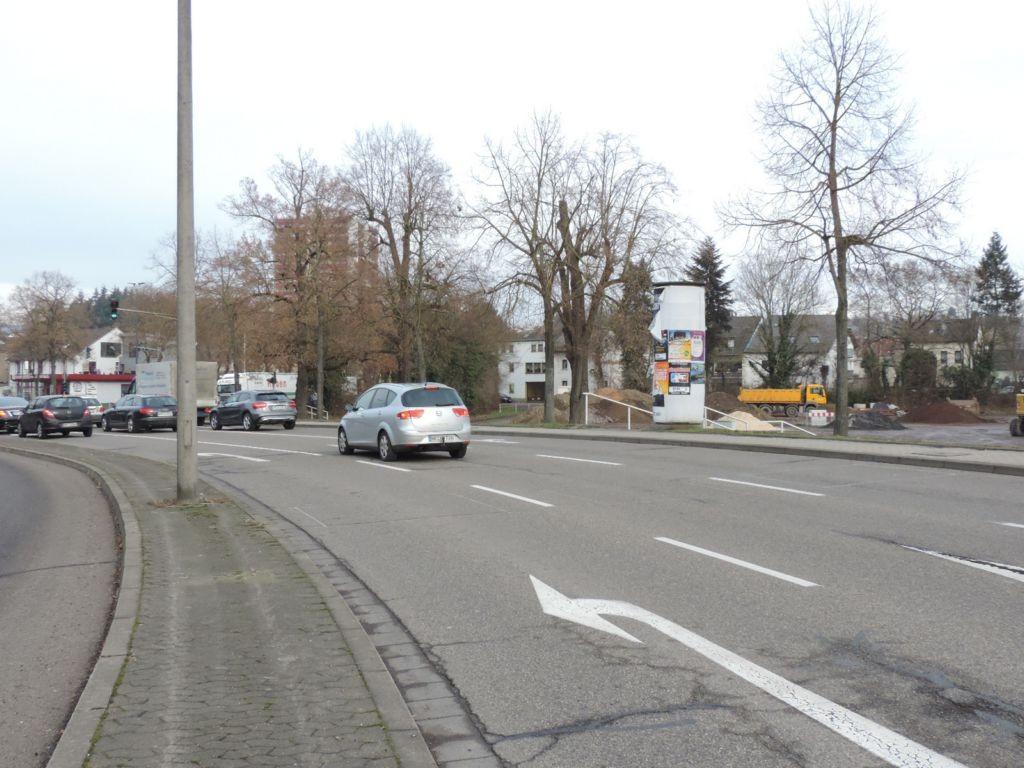 Andernacher Str/Berggärtenstr nh (B 42)