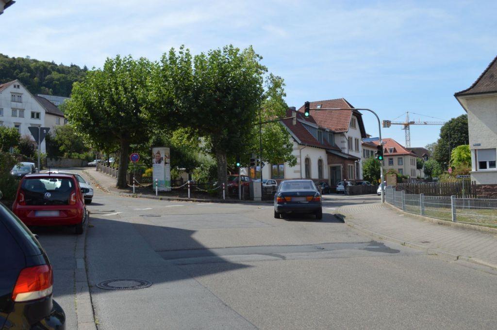 Pfalzgraf-Otto-Str/Oberer Mühlenweg