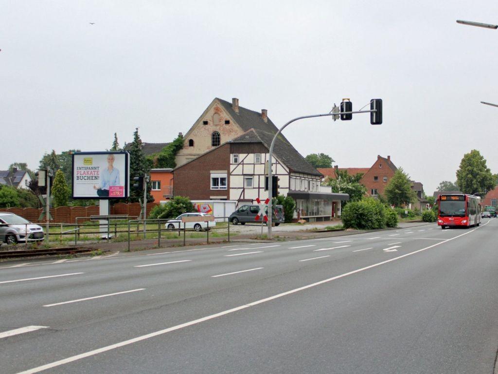 Lippstädter Str   2 (B 55) ew