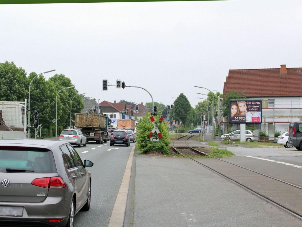 Lippstädter Str   2 (B 55) aw
