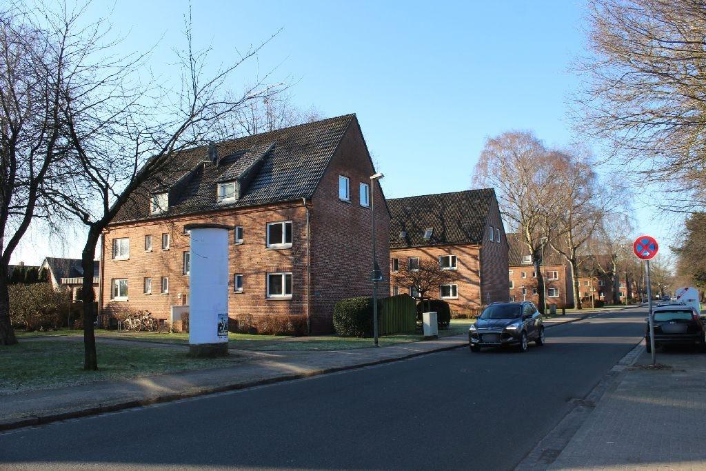 Wernershagener Weg 103/Bogenstr