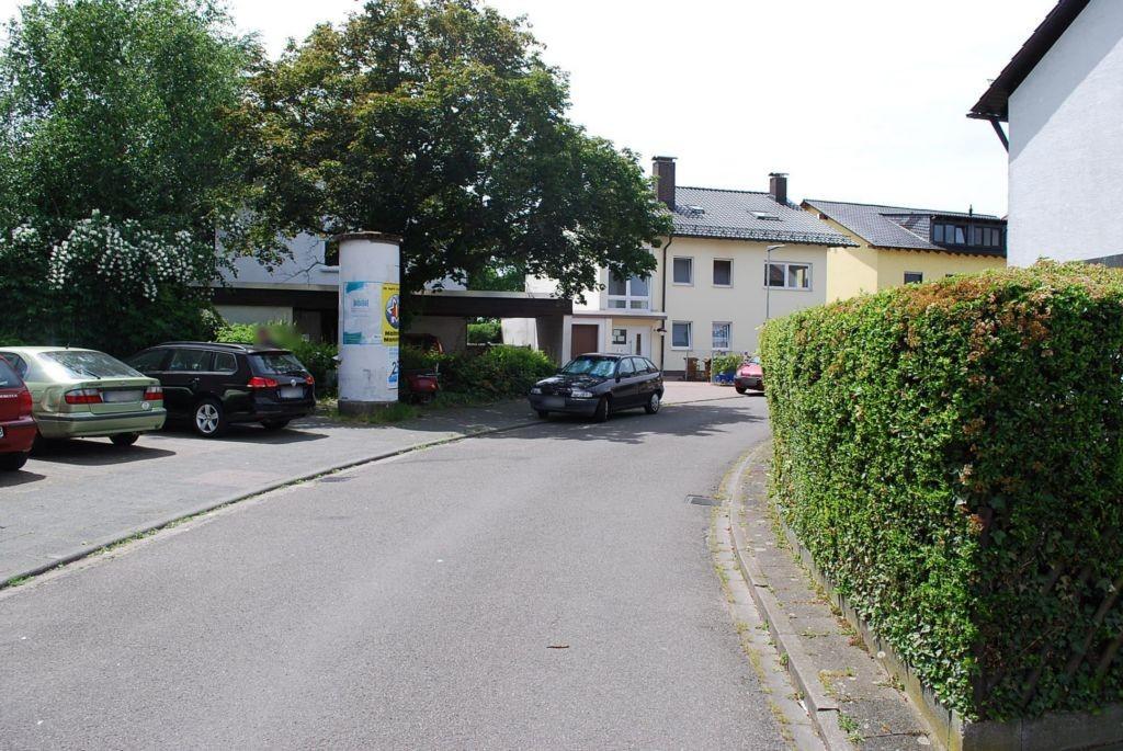 Otto-Häussler-Str   6 li