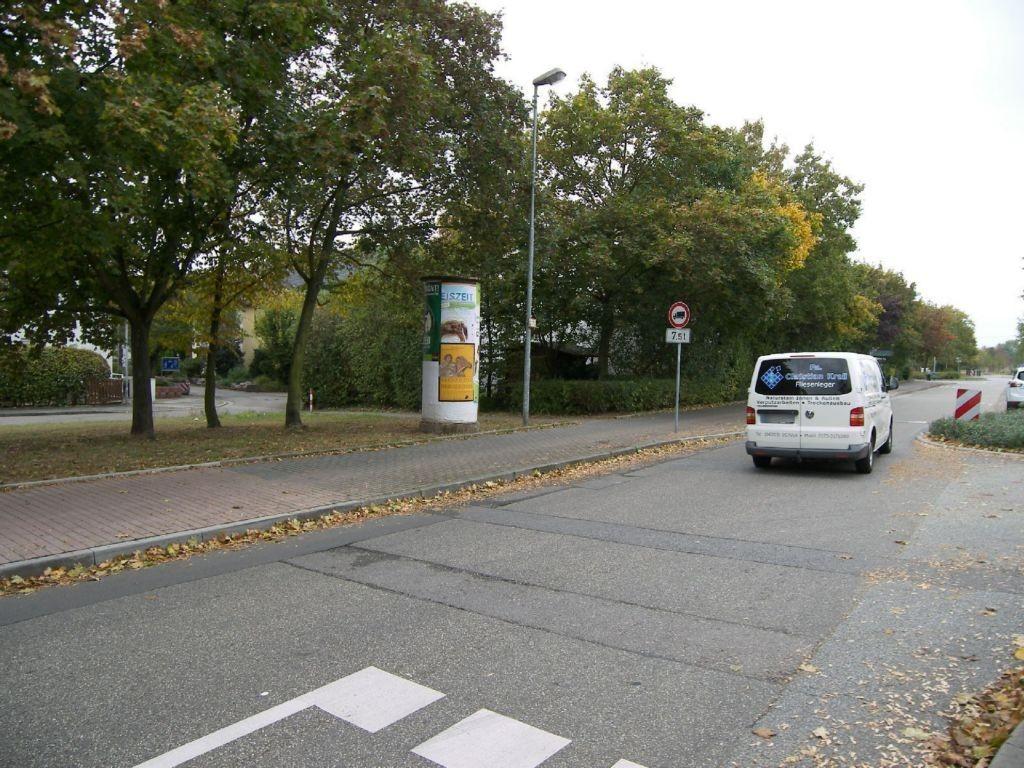 Wallstadter Str/Am Sägewerk 13 gg