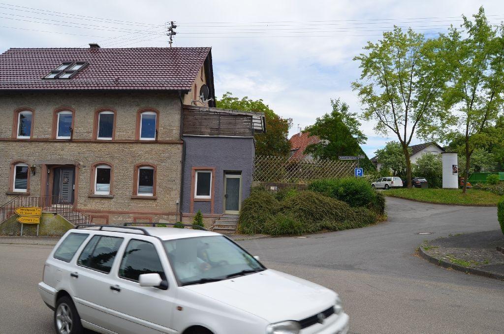 Löhlein  18 gg/Freiherr-von-Zobel-Str