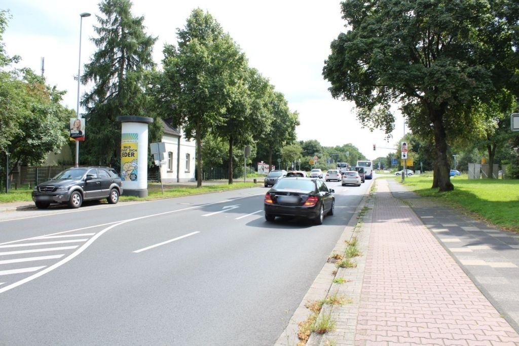 Düsseldorfer Str  55/Venloer Str nh