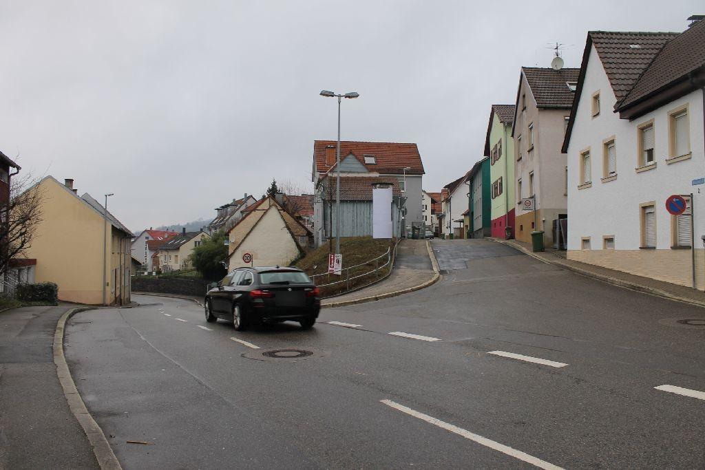 Winzerstr/Hauptstr