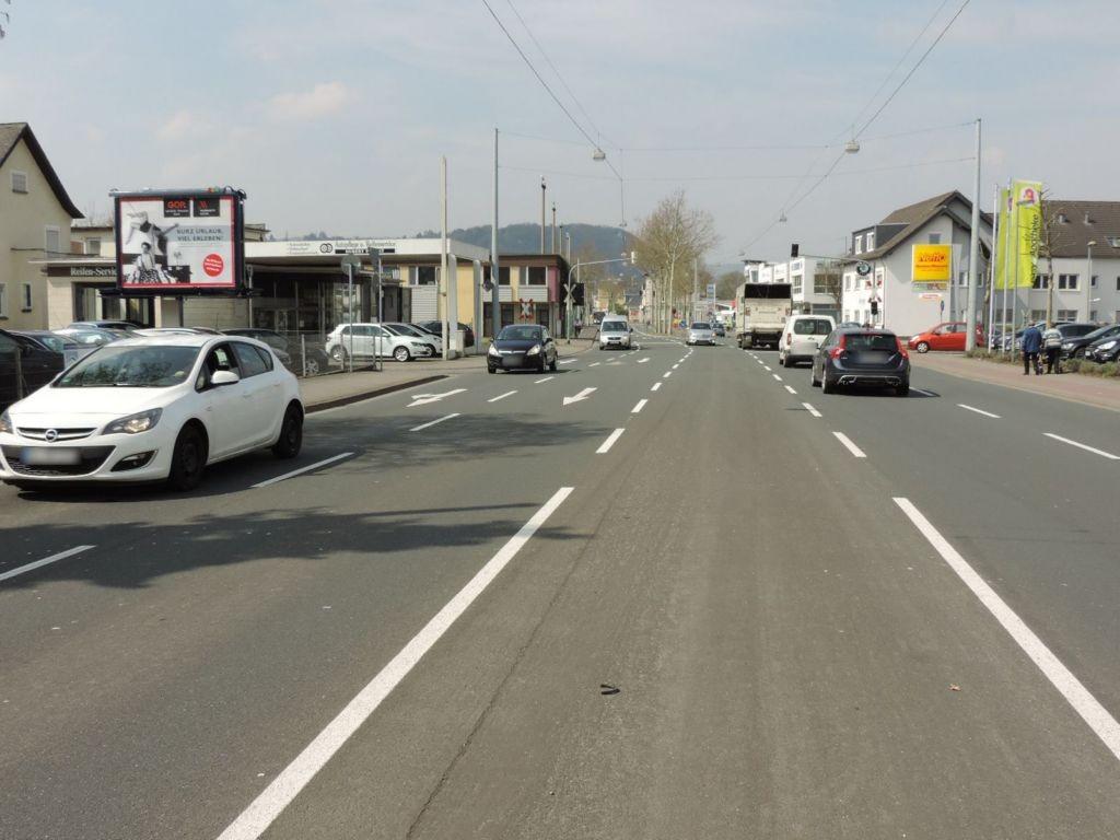 Koblenzer Str  38 ew