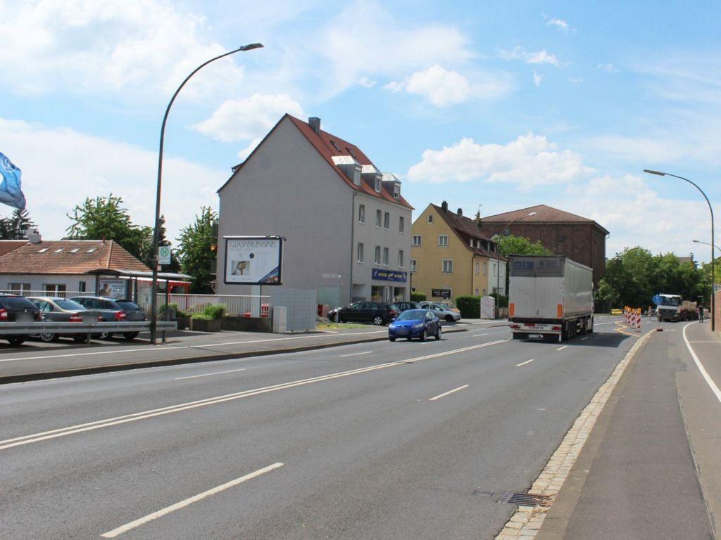 Ernst-Sachs-Str  59 aw