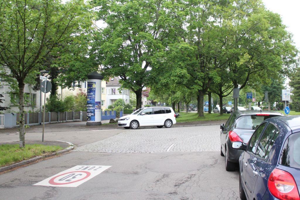 Hermannstr/Ebertplatz/Moltkestr gg