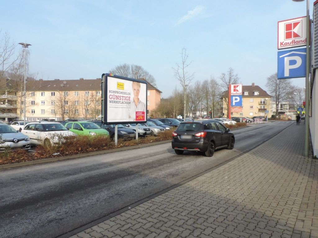 Hagener Str. 133 Kaufland