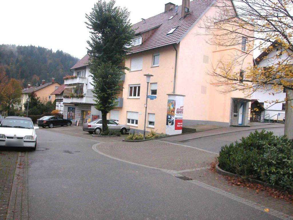 Kelterstr   8/Scheuerner Str/-Scheuern