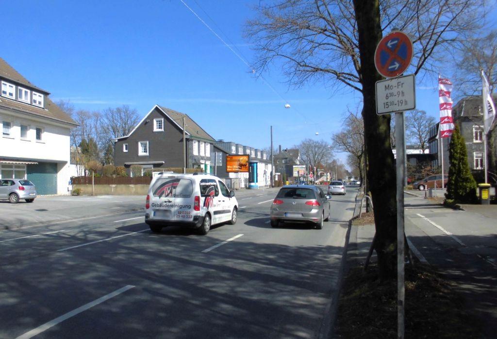 Hauptstr. 77 c ew