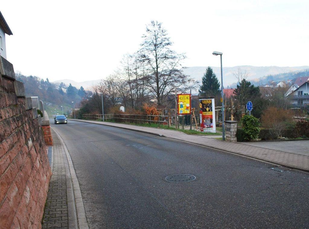 Staufenberger Str  94 gg/-Staufenberg