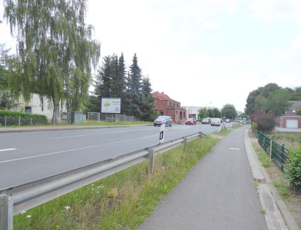 Mitteldorf  12