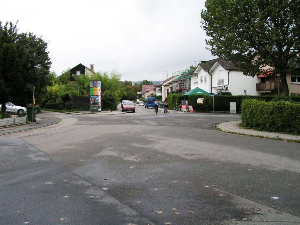 Lortzingstr/Laudenbacher Weg/Richard-Wagner-Str gg