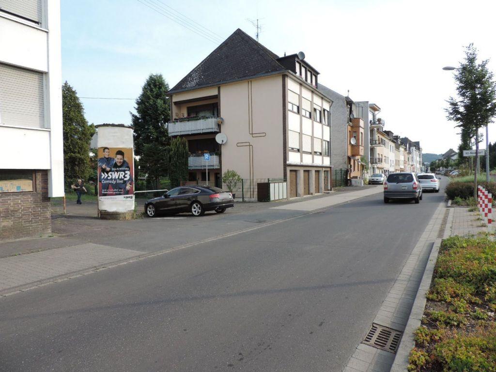 Neuendorfer Str 113 re
